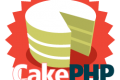 CakePHP:Warning: session_start() [function.session-start: open(/tmp/sess_xxx, O_RDWR) failed: Permission denied (13) [CORE/Cake/Model/Datasource/CakeSession.php line 618]エラーの対処方法