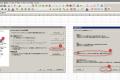 PythonでLibreOfficeのマクロ(1)-使い方と簡単なサンプルコード