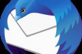 Thunderbirdアドオン開発:DOM要素の取得(document.getElement...)方法